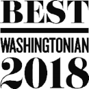 WashingtonianBest_2018 bw.jpg