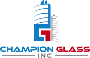 Champion Glass