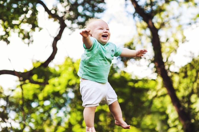 adorable-baby-blur-294173 (1).jpg
