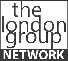 The London Group
