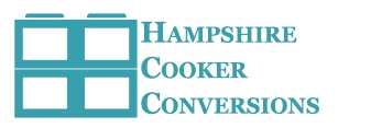 Hampshire Cooker Conversions LLP