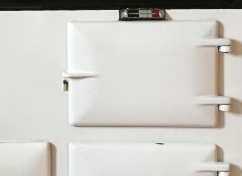 white 2 oven aga 2.JPG