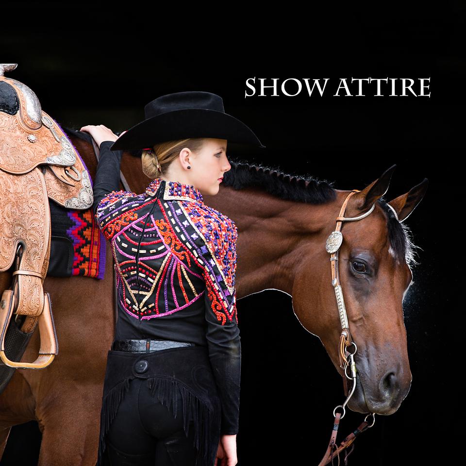 show apparel.jpg