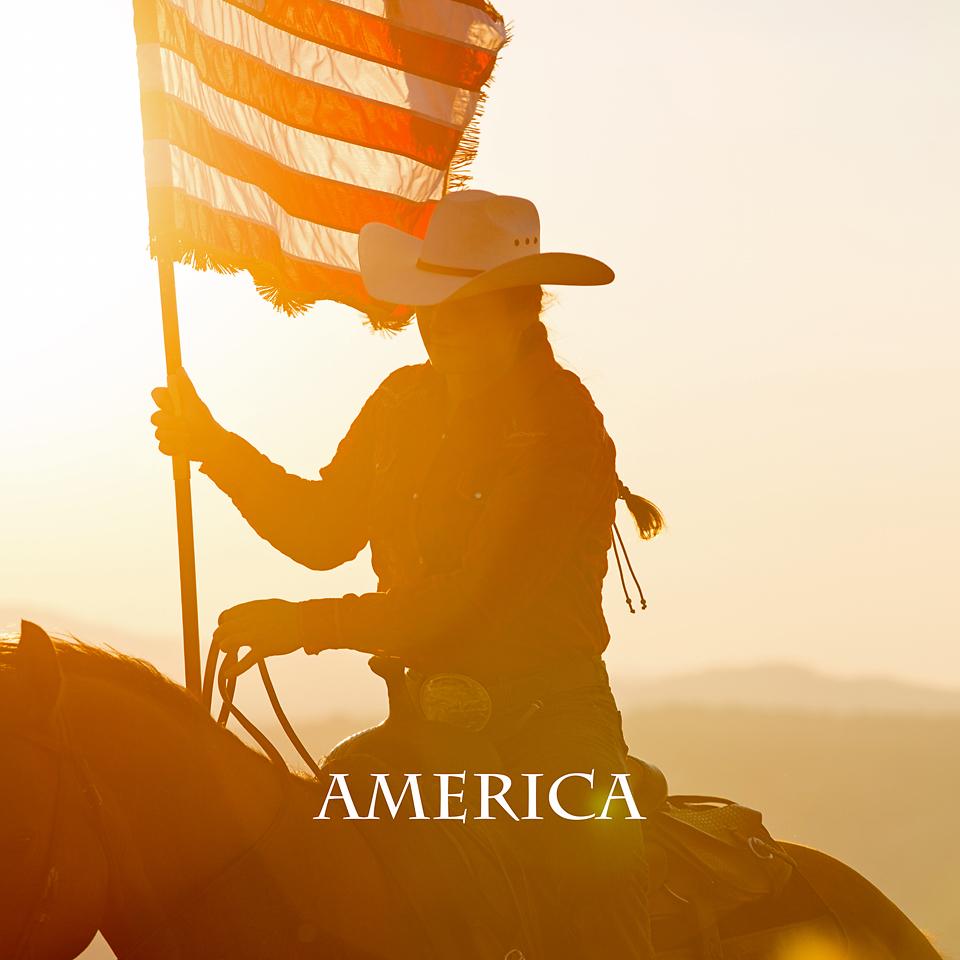 Americia