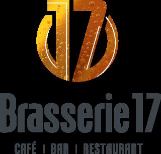logo-brasserie.png