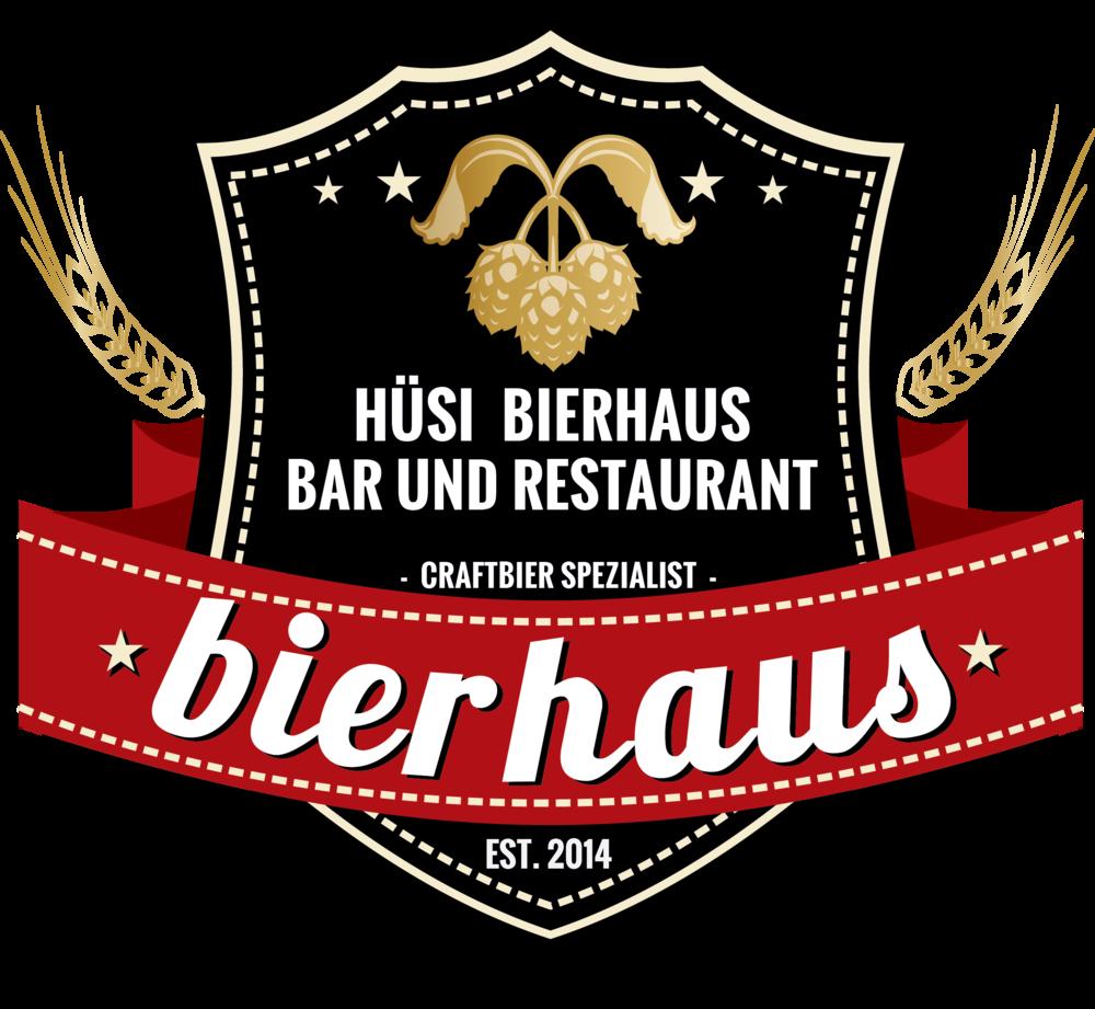 logo-bierhausII.png