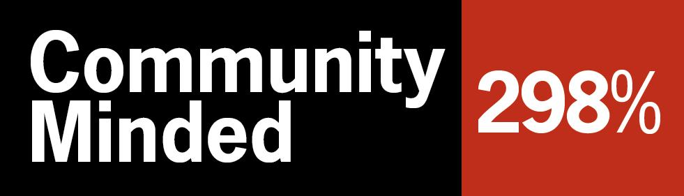 STL_Community-MInded.png