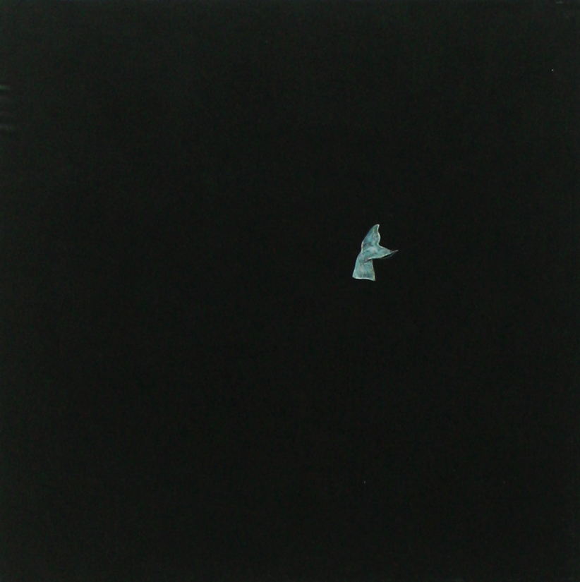 Szeit_whale.JPG