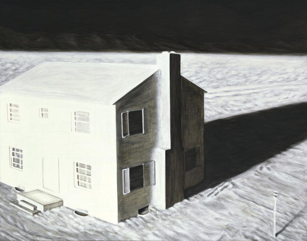 Szelit_A Quiet Box  No.1.JPG
