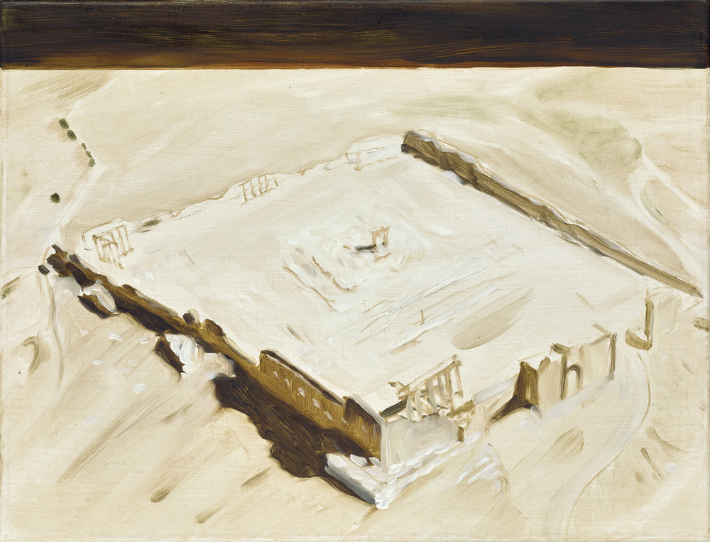"Study for ""In Land"" III.jpg"