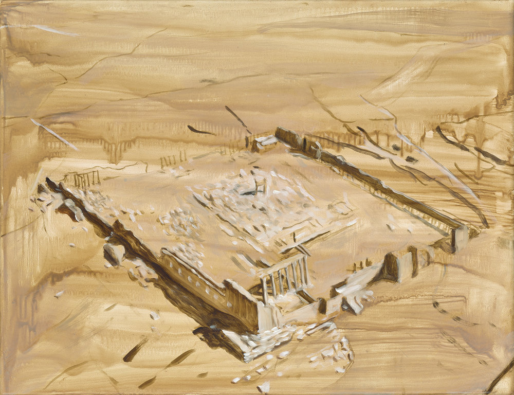 "Study for ""In Land"" I.jpg"
