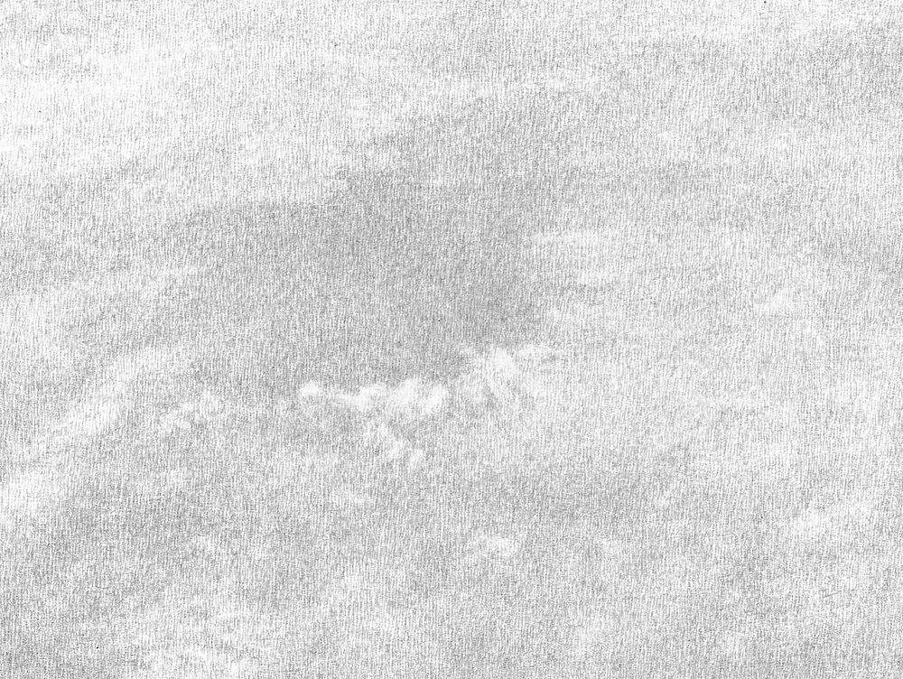 Szelit_Cloud_drawing_4_1.jpg