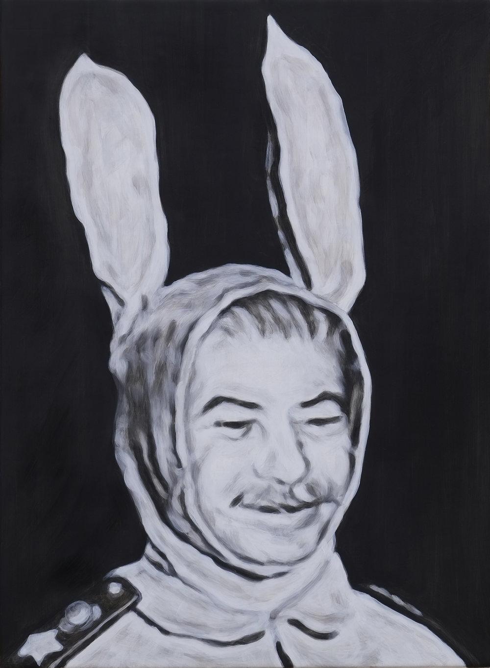 Szelit_Rabbit Ear.jpg