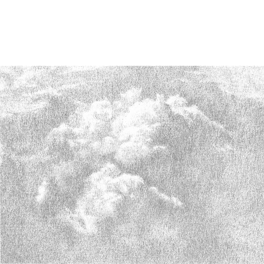 Szelit_Cloud_drawing_1_website_1_square.jpg