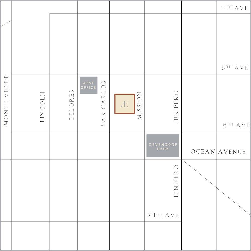 carmel map.jpg