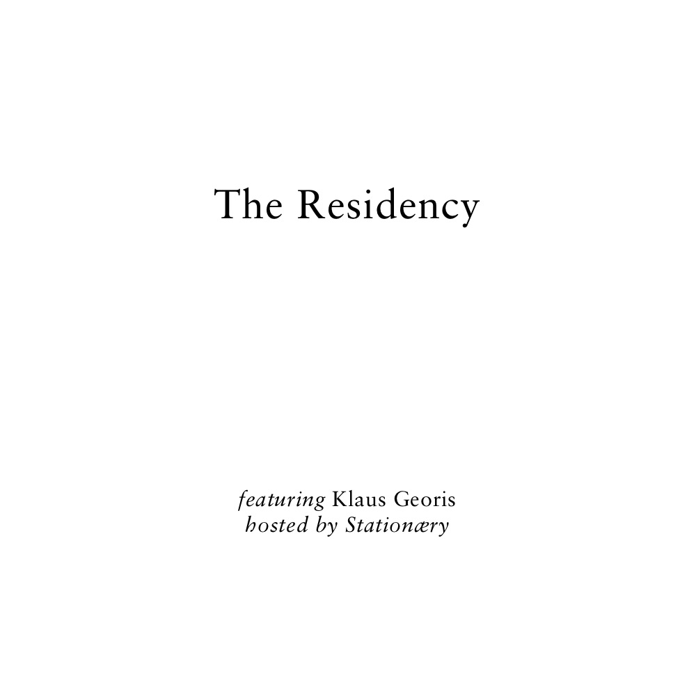 Residency at Stationaery.jpg