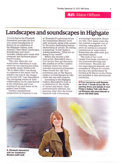 H&Harticle-Landscapes-and-Soundscapes.jpg