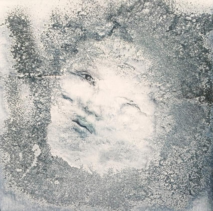 Ice Child