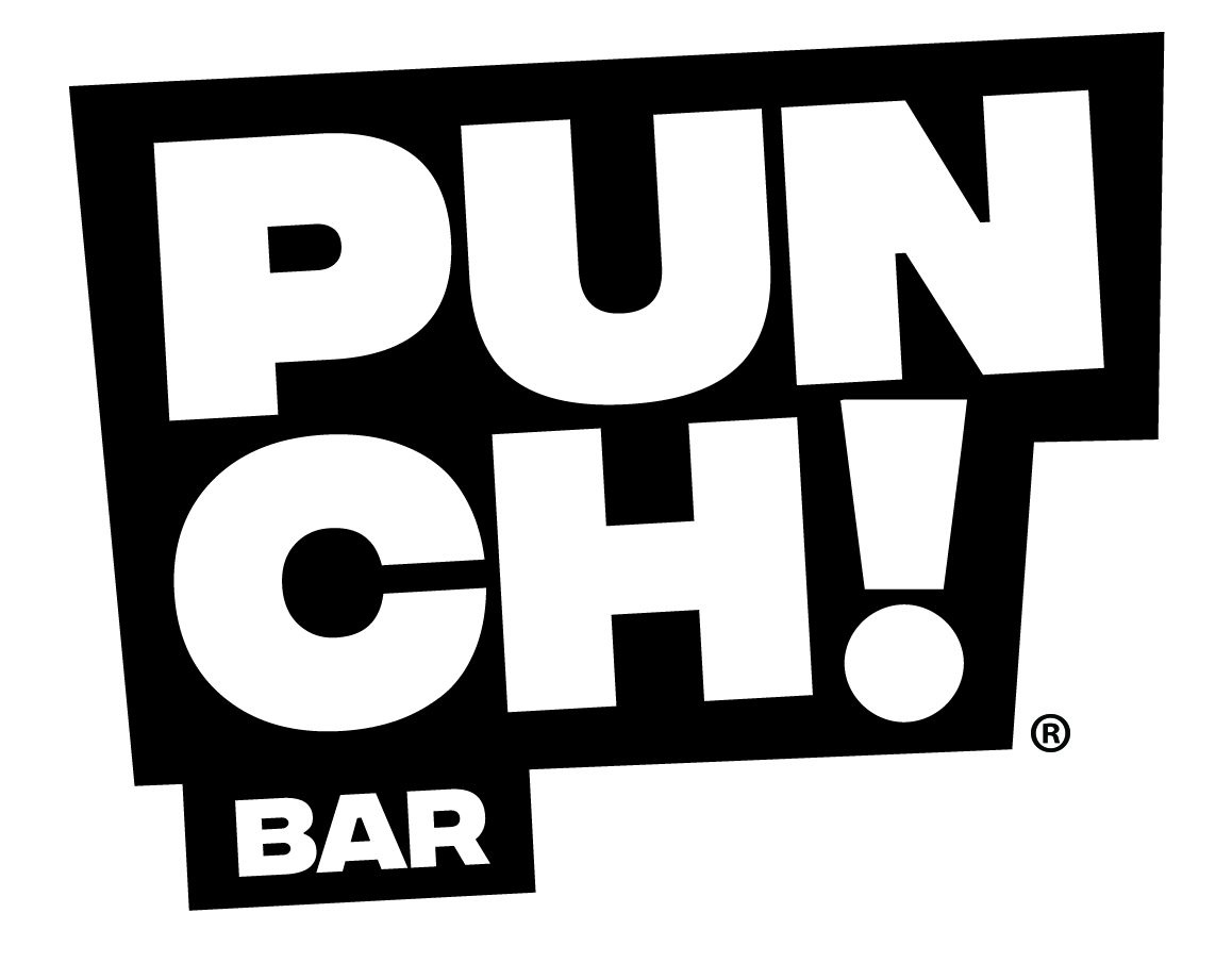 Punch Bar