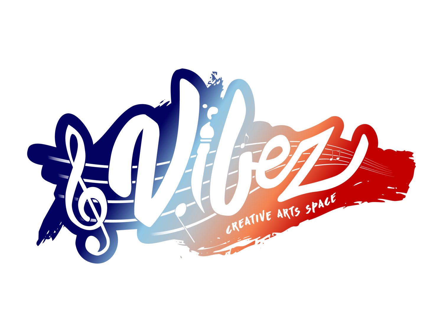 VIBEZ Creative Arts Space