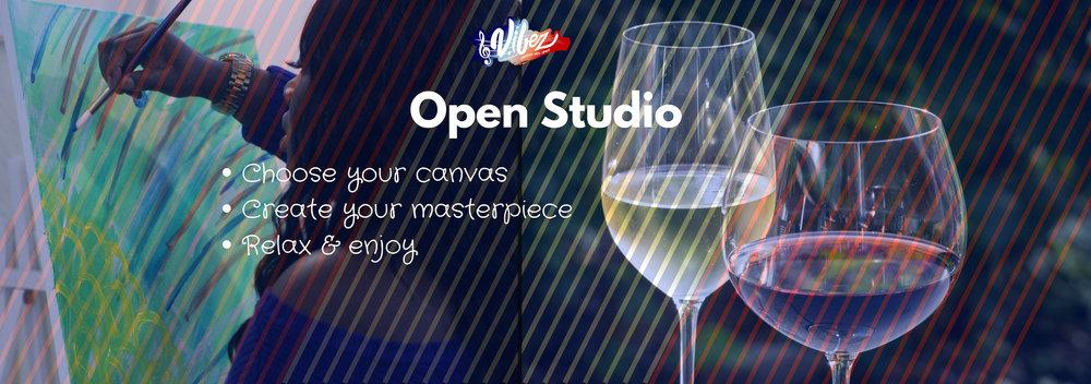 Open Studio Banner (1).jpg