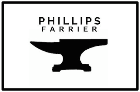 Justin Phillips Farrier Service