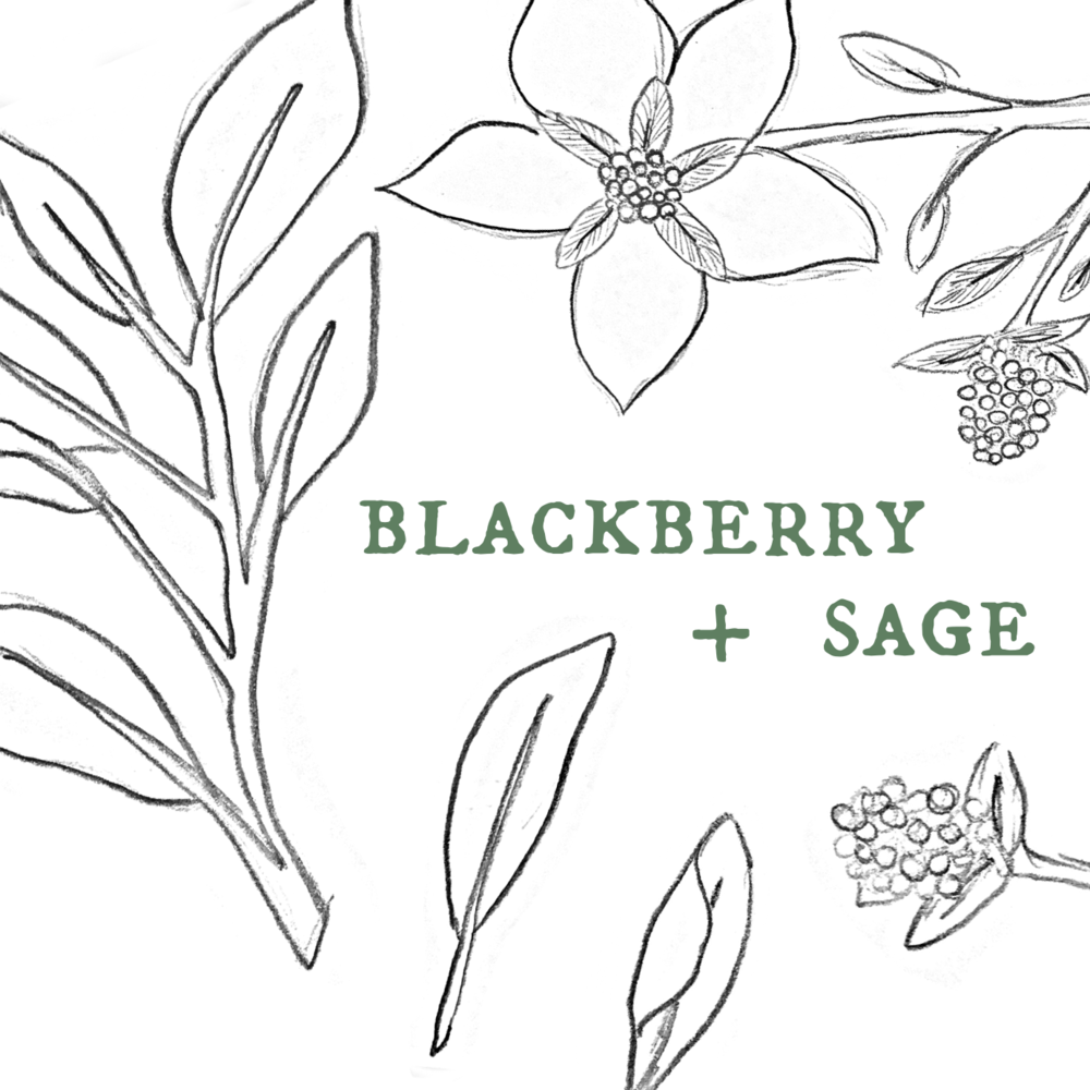 Blackberry Sage.png