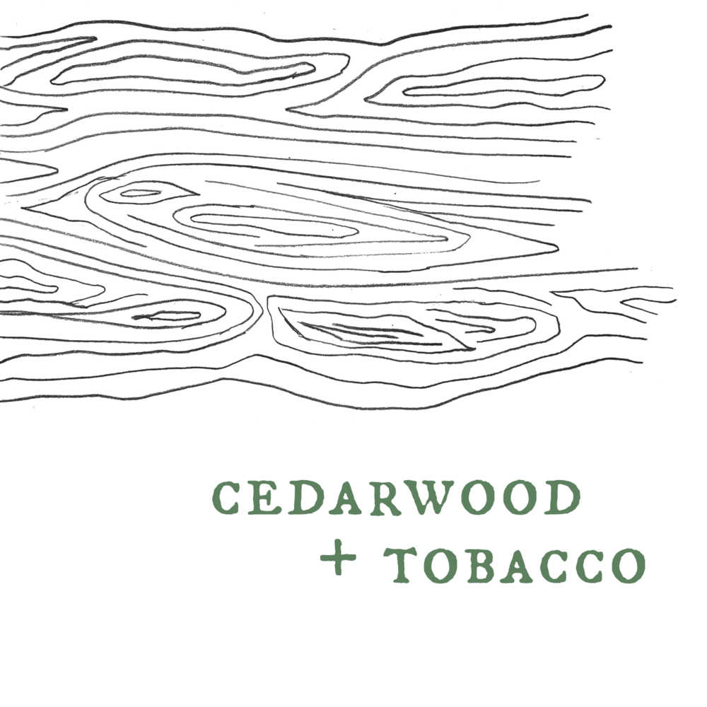Cedarwood + Tobacco .png