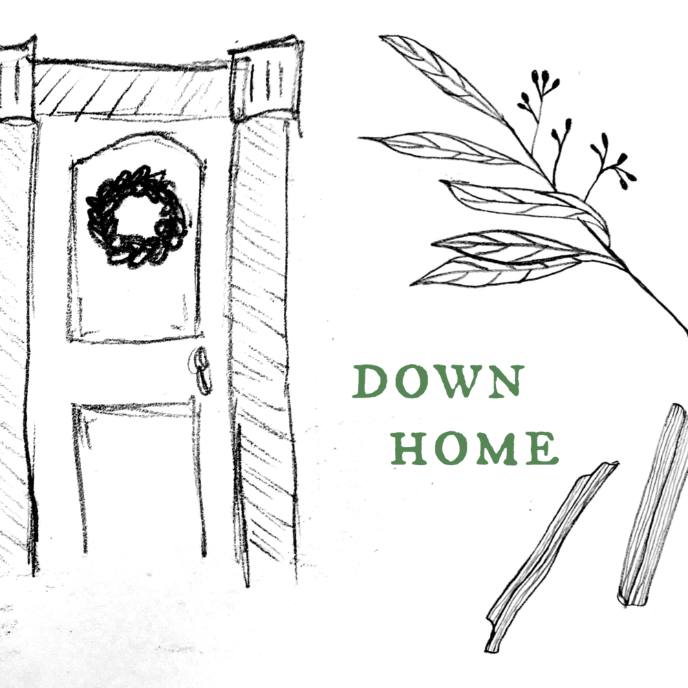 Down Home.png