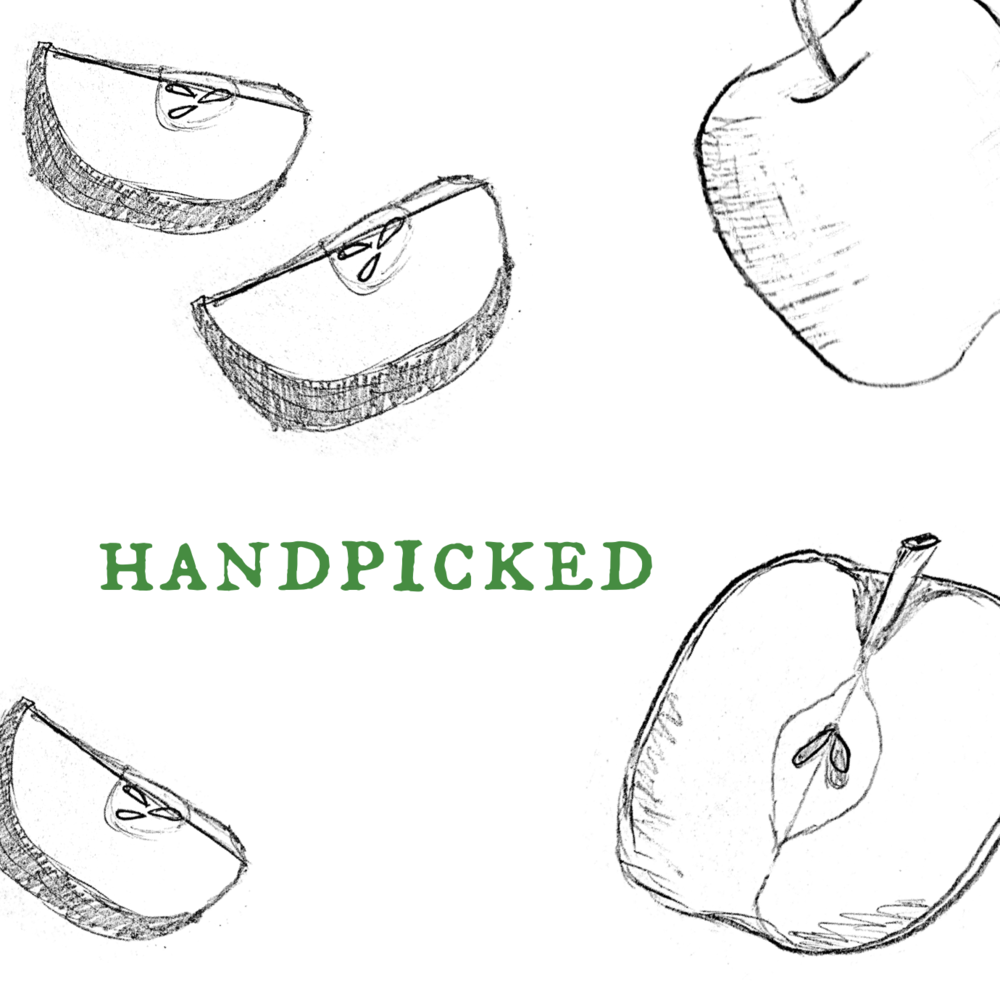 Handpicked.png