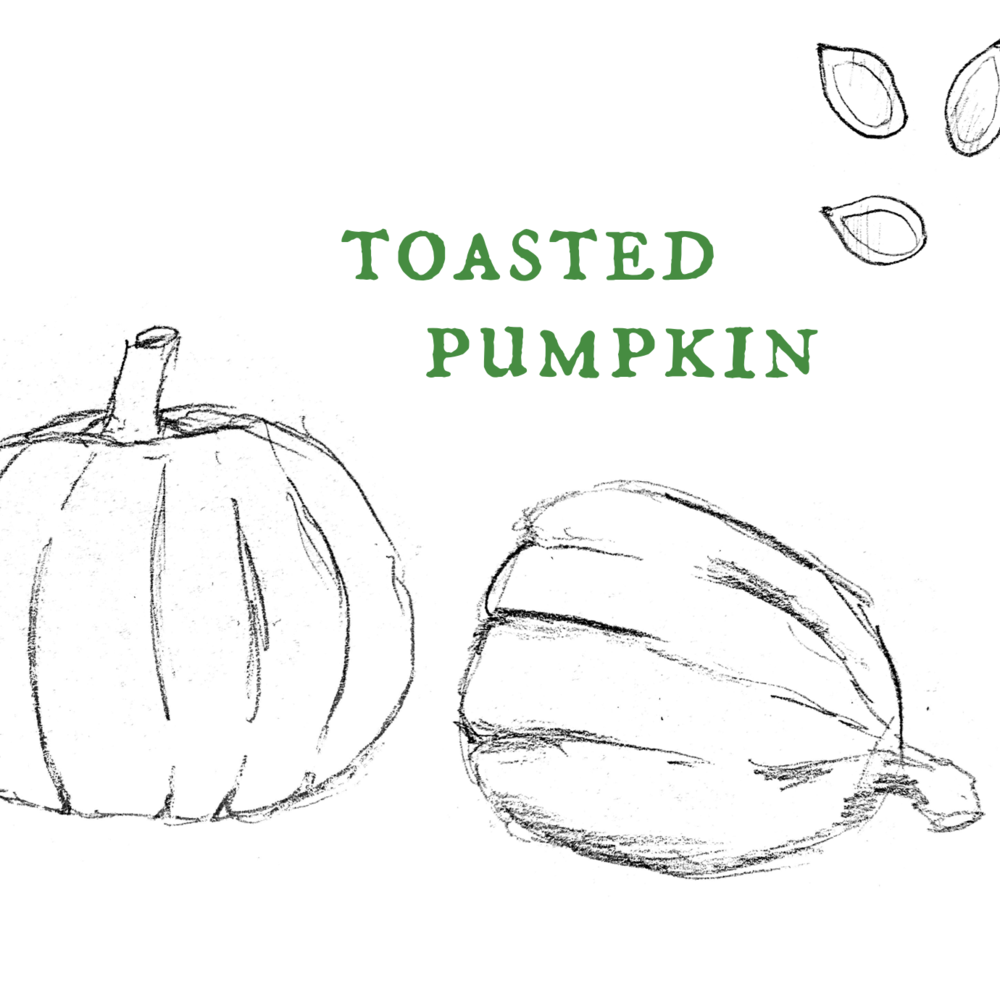 Toasted Pumpkin.png