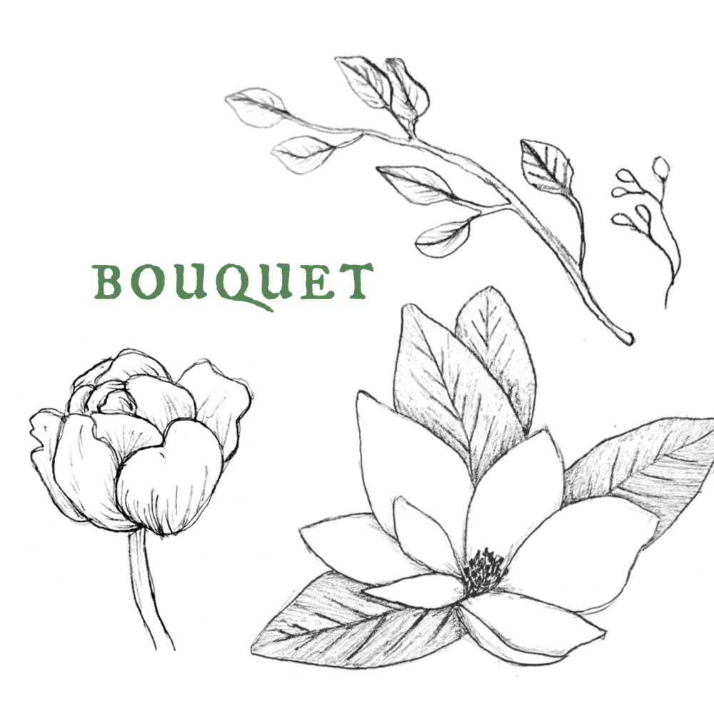 Bouquet.png