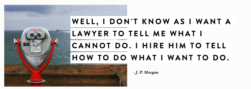 JP Morgan Quote.png