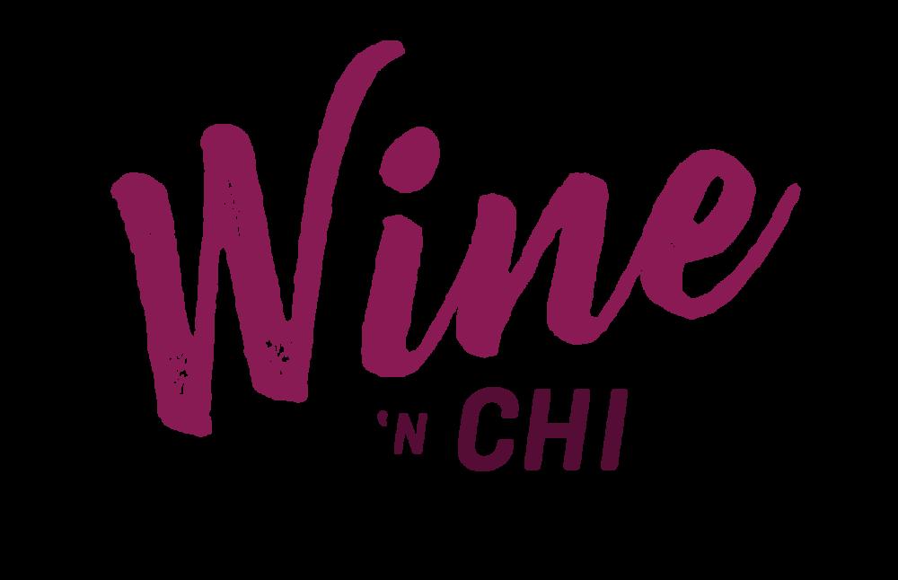 winenchi.png