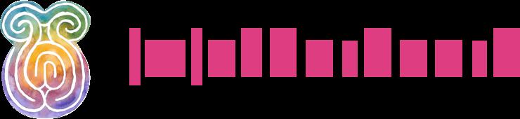 motherboard_logo.png