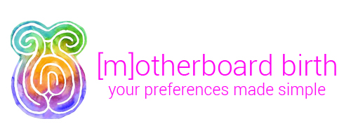 [M]otherboard logo title.jpg