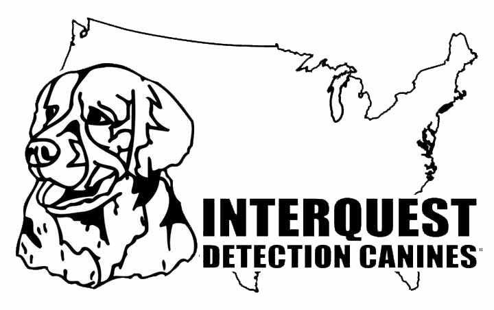Interquest logo