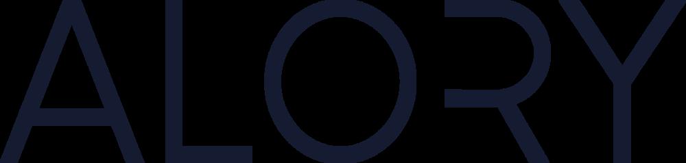 ALORY-logo-png.png