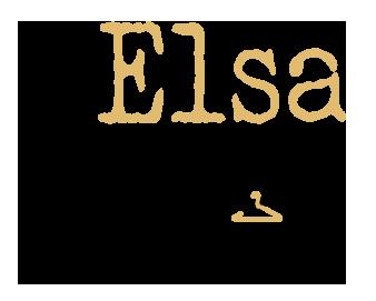 Logo Elsa Dorça jpeg (1).png