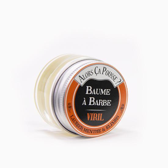 baume_barbe_1a.jpg
