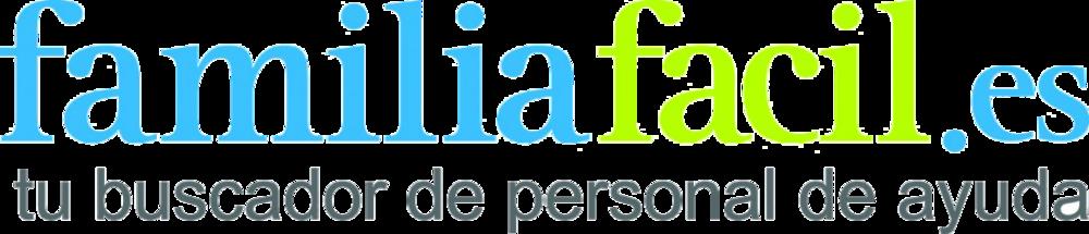 logo.es_claim-1024x220.png