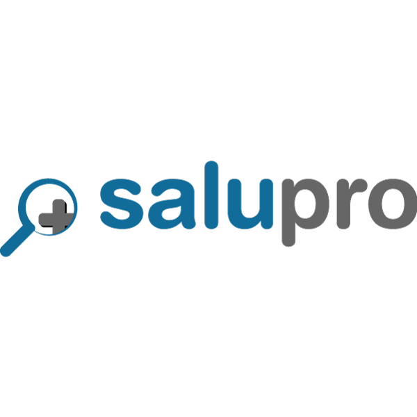 logo_salupro_color.png
