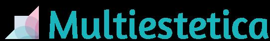 logo_multiestetica_dkp (2).png