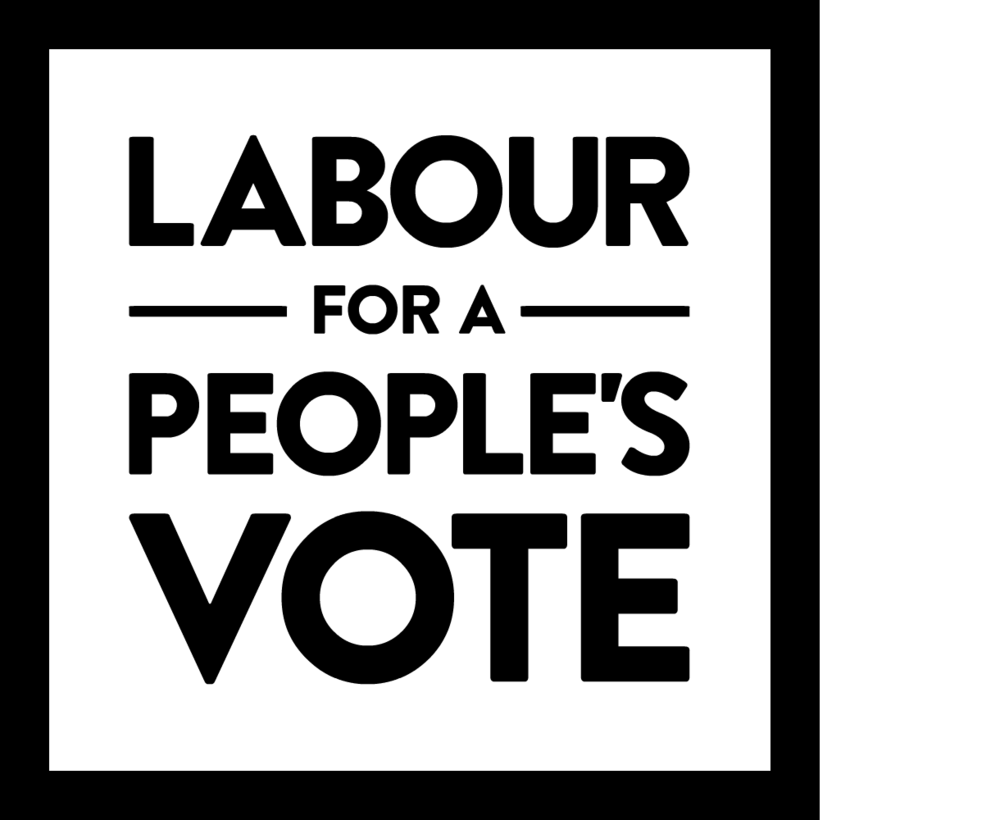 labour-for-a-peoples-vote-square-padding.png