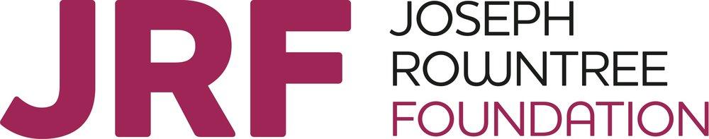 JRF_Rubine_RGB.jpg
