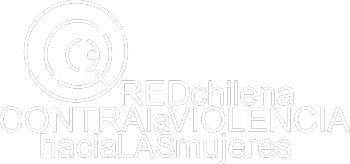 logo-red-centro.png