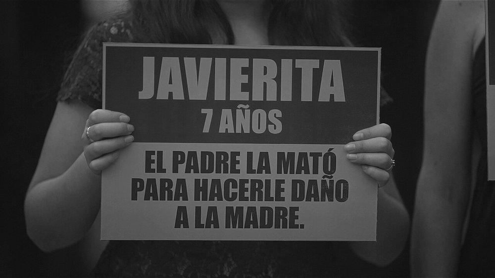 Javierita