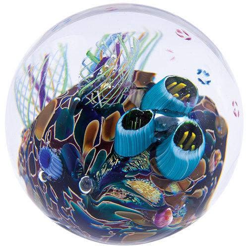 cool pool environmental series glass eye studio - Glass Eye Studio