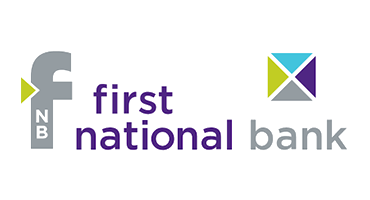 first-national-bank_logo.png
