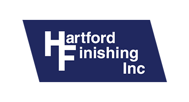 hartford-finishing_logo.png